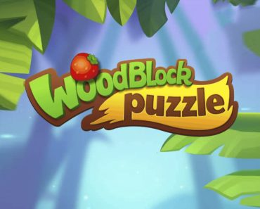 Download Wood Block Puzzle - For Android/iOS 39