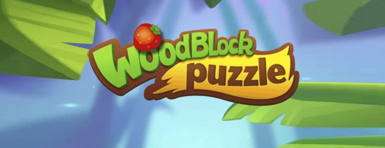 Download Wood Block Puzzle - For Android/iOS 10