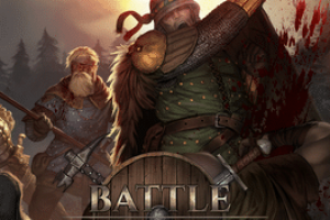 Battle Brothers review - An Innovative Mix of Medieval Life Simulator and Turn-based Strategy 6