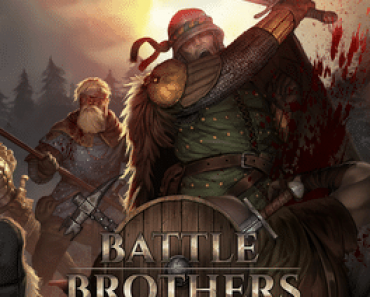 Battle Brothers review - An Innovative Mix of Medieval Life Simulator and Turn-based Strategy 2