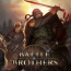 Battle Brothers review - An Innovative Mix of Medieval Life Simulator and Turn-based Strategy 8