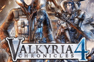 Valkyria Chronicles 4 review - Been There, Done That. 6