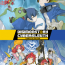 Digimon Story Cyber Sleuth review - A Standout Title in a Hit-or-Miss Franchise 9