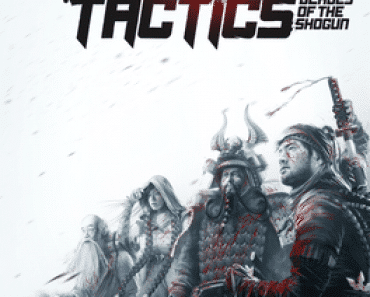 Shadow Tactics Blades of the Shogun review - Old-school Action-Stealth Tactics is Back 6