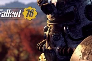 Fallout 76 Review 6