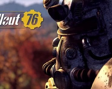 Fallout 76 Review 5
