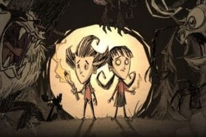 Don't Starve Together Review 5
