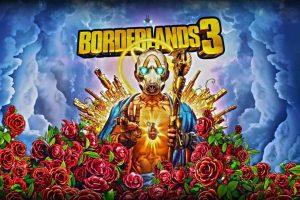 Borderlands 3 Review 5