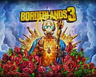 Borderlands 3 Review 4