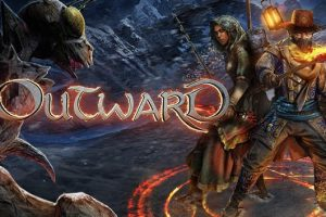 Outward Review 5