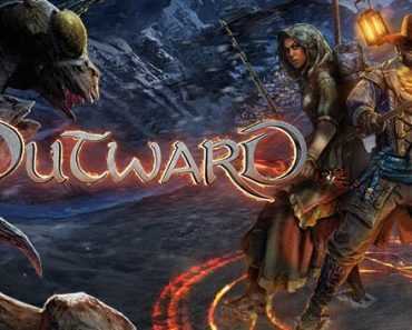 Outward Review 2