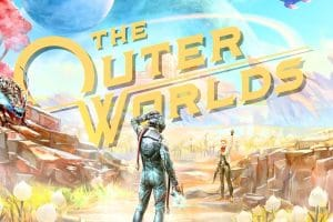 The Outer Worlds Review 6