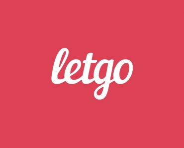 Download letgo - For Android/iOS 7