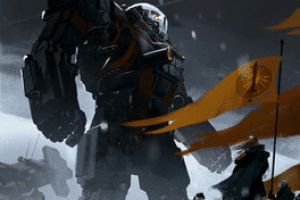 Battletech review - A Compelling Tactical Experience Mired in Bugs 6