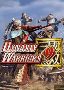 Dynasty Warriors 9 review - Wayward Child. 4