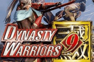 Dynasty Warriors 9 review - Wayward Child. 5