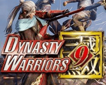Dynasty Warriors 9 review - Wayward Child. 1