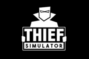 Thief Simulator review - A Thievin' Good Time 5