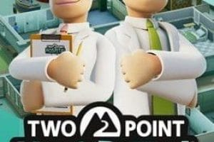 Two Point Hospital review - A Superb, Side-splitting Simulator 5