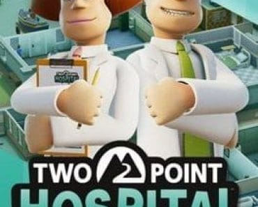 Two Point Hospital review - A Superb, Side-splitting Simulator 1