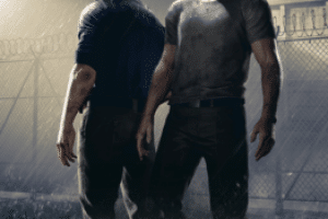 A Way Out review - An Intense Co-op Experience Like No Other 6