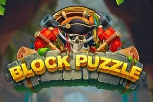 Block Puzzle Jewel Free Review 1
