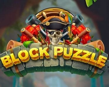 Block Puzzle Jewel Free Review  16