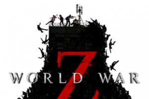 World War Z review - Dead on Arrival 8
