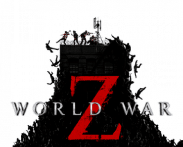 World War Z review - Dead on Arrival 3
