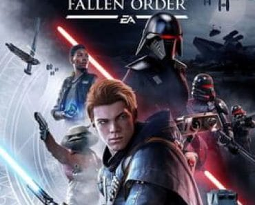 Star Wars Jedi: Fallen Order review - An Excellent Start for the Future of Star Wars Games 4