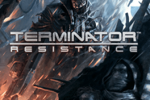 Terminator Resistance review - Does Not Compute 5