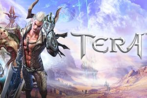 TERA Review 6