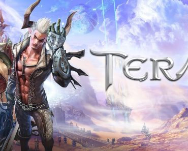TERA Review 2