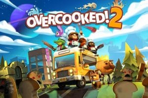 Overcooked 2 Review 6