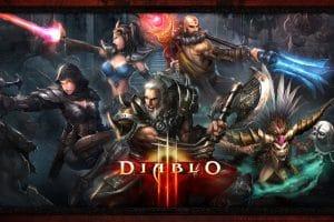 Diablo 3 Review 6
