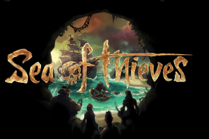 Sea of Thieves Review 5